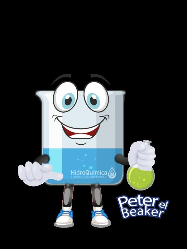 PeterElBeaker_2020-09